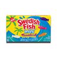 Swedish Fish Mini Tropical Cartoon 99g