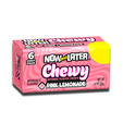 Now and Later Pink Lemonade 26g