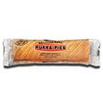 Pukka-Pies Jumbo Sausage Roll Pie 164g