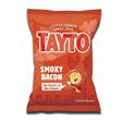 Tayto Smoky Bacon Potato Crisps 37.5g