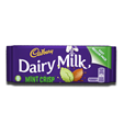 Cadbury Mint Crisp 54g