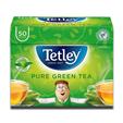 Tetley Green Tea Bags 50s