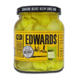 Edwards Mighty Mixed Pickle Tickle 350g