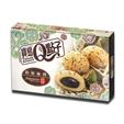 Taiwan Dessert Mochi Sesame 210g