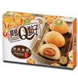 Taiwan Dessert Mochi Peanut 210g
