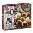 Taiwan Dessert Mochi Mixed 600g