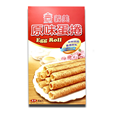 Imei Egg Roll Original 60g