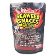 Samyang Buldak Seaweed Snacks 20g