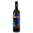 Animaliens Vinho Branco Feteasca Alba Muscat 750ml