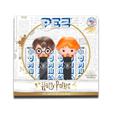 Pez Dispenser Harry Potter Twin Pack 49.3g
