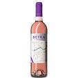 Vinho Rui Roboredo Madeira Beyra Rosé 75cl