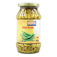 Ashoka Chilli Pickle Hot 480g