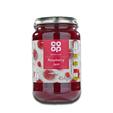Coop Raspberry Jam 454g