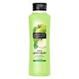 Alberto Balsam Juicy Green Apple Shampoo 350ml