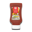 Coop Tomato Ketchup 470g
