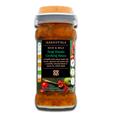 Coop Saag Masala Cooking Sauce Mild 360g