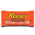 Reese's Peanut Butter 2 Cups 4Pack 170g
