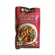 Full Moon Sweet Chilli & Garlic Stir Fry Sauce 120g