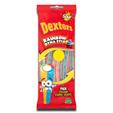 Dexters Rainbow Dyna Stix 180g