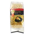 Tiger Khan Wok Noodles 250g