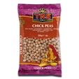 TRS Chick Peas 500g