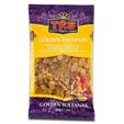 TRS Golden Sultanas 100g