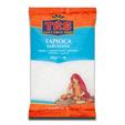 TRS Tapioca Medium 500g
