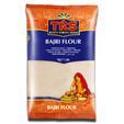 TRS Bajri Flour 1Kg