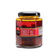 Xatzé Chile Macha Sauce 230g