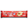 Hill Biscuits Fig Rolls 200g
