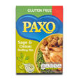 Paxo Sage & Onio Stuffing Mix Gluten Free 150g