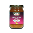Pasco Sweet Mango Chutney 320g