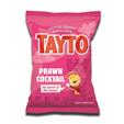 Tayto Prawn Cocktail Potato Crisps 65g