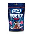 Vidal Monster Mix 180g