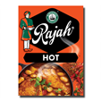 Robertsons Rajah Hot Curry Powder 100g
