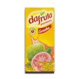 Dafruta Suco Goiaba 200ml