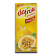Dafruta Suco Maracujá 200ml