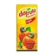Dafruta Suco Caju 200ml