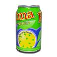 Kima Passion Fruit Soda 330ml