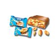 Uniconf Chocolatinas Caramelo Amendoins Unit