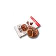Uniconf Bon Roll Creme de Chocolate Unit