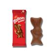 Maltesers Mini Bunny Unit 10g