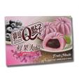 Taiwan Dessert Mochi Blueberry 210g