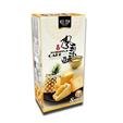 Royal Family Taiwan Cake Pineapple 184g