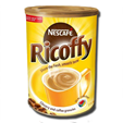 Nescafé Ricoffy 750g