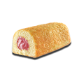 Hostess Twinkies Mixed Berry Unit