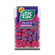 Tic Tac Big Berry Adventure 29g