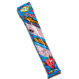 Millions Strawberry Chewy Sweets 60g