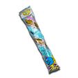 Millions Bubblegum Chewy Sweets 60g