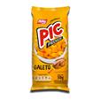 Bilu Salgadinho Pic Galeto 50g